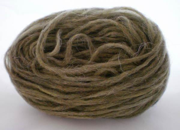 Clover Pre Yarn