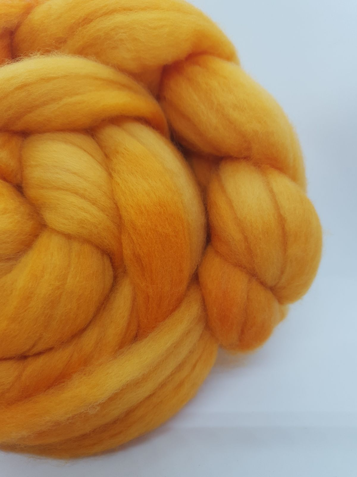 Tiger Gold roving