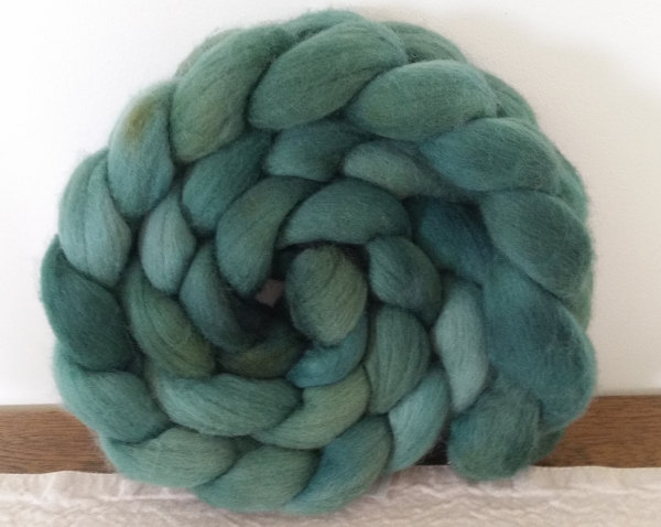 Salt Bush roving
