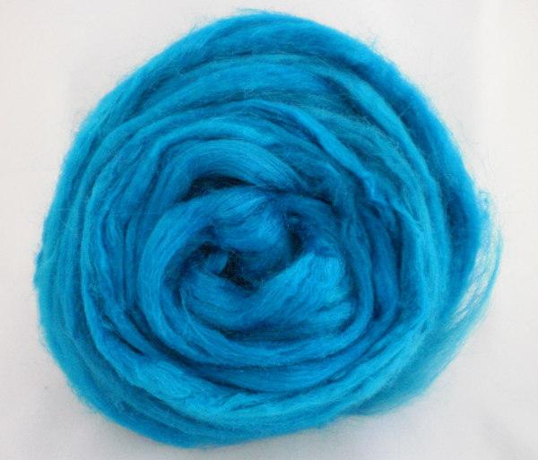 Galaxy Tussah Silk