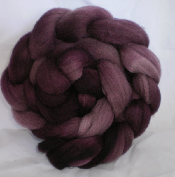 Bloomsberry roving